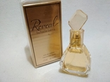 Reveal Eau De Parfum Spray Women by Halle Berry 30ml photo 3