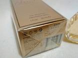 Reveal Eau De Parfum Spray Women by Halle Berry 30ml photo 8