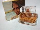 Halle By Halle Berry Eau-de-Parfume Spray 30 ml photo 1
