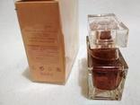 Halle By Halle Berry Eau-de-Parfume Spray 30 ml photo 2