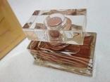 Halle By Halle Berry Eau-de-Parfume Spray 30 ml photo 5
