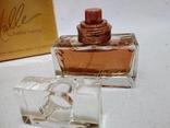 Halle By Halle Berry Eau-de-Parfume Spray 30 ml photo 7