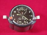 Часы авиационные хронограф АЧС-1 photo 3