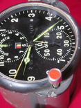 Часы авиационные хронограф АЧС-1 photo 10