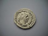 Антониан Филип I (244-249) photo 1