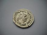 Антониан Филип I (244-249) photo 2