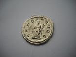 Антониан Филип I (244-249) photo 3