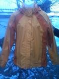 Куртка новая Trevolution