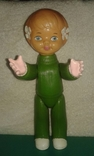 Кукла СССР 30 см