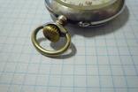 Часы карманные 8-дневка photo 4