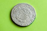 Талер Патагон 1592 год photo 10