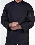 Куртка шеф-повара Robini