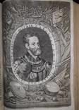 Хроніки династії Габсбургів. Прага 1673. Віха в історії європейського книгодрукування photo 11