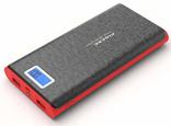 Зарядное устройство PINENG Power Bank 40000mAh