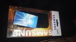Корпус телефона-samsung s5230 wi-fi