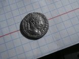Елагебал 219-220рік.Реверс.SOL