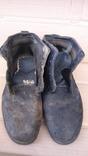 Ботинки СССР, фото №6
