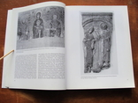 Rom und Byzanz. Рим и Византия, фото №12