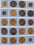 Rom und Byzanz. Рим и Византия, фото №46