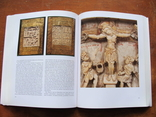 Rom und Byzanz. Рим и Византия, фото №68