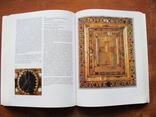 Rom und Byzanz. Рим и Византия, фото №75