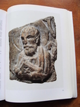 Rom und Byzanz. Рим и Византия, фото №83