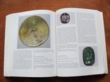 Rom und Byzanz. Рим и Византия, фото №84