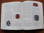 Rom und Byzanz. Рим и Византия, фото №85