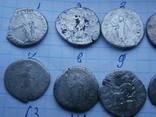 19 динаріїв різних photo 7