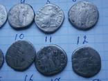 19 динаріїв різних photo 8