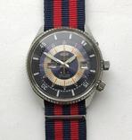 Часы Orient King Diver