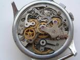 Хронограф Полет 1мчз, фото №8