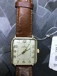 Часы Континент