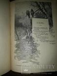 1897 В лесу и в поле Вольногорский