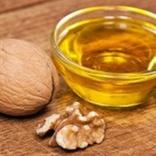 Масло грецкого ореха холодного отжима 500 мл