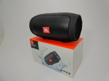 Bluetooth колонка charge mini 3