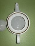 Чайник СФЗ 0.6л., фото №10