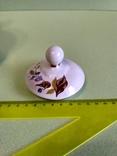 Чайник СФЗ 0.6л., фото №13