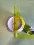 Чайник СФЗ 0.6л., фото №15