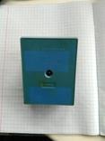 Зарядка для АА батарей-Электроника