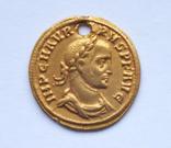 Римская империя Карус 282 - 283 photo 1