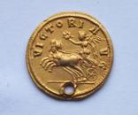 Римская империя Карус 282 - 283 photo 3