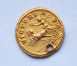 Римская империя Карус 282 - 283 photo 7