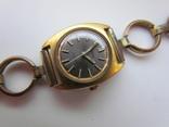 Часы Roamer Anfibio, фото №2