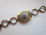 Часы Roamer Anfibio, фото №3