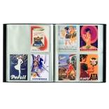 Альбом для 400 почтовых открыток Leuchtturm, фото №2