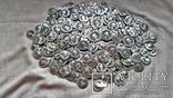 Коллекция Римских Антонианов, Денариев, Силикв 350 штук, 936 гр. без резерва photo 44