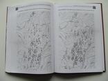 Скарби Поділля XIV - середини XVII ст. Документи і матеріали. О. А. Бакалець., фото №11