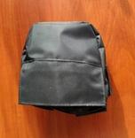 "Чехол на блок, ручку, штангу для АКА ""Беркут-5"" photo 2"