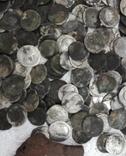 756 денаріїв + бонус photo 8